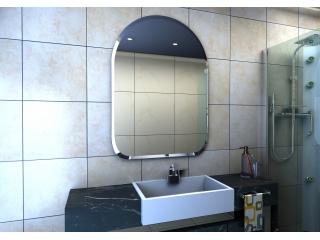 Зеркало ARCO