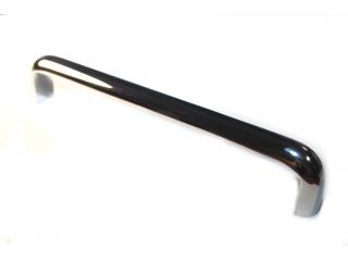 Мебельная ручка VIVA 324-160V01