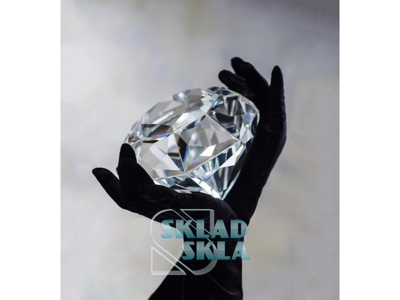 """Сувенір """"Діамант"""""""