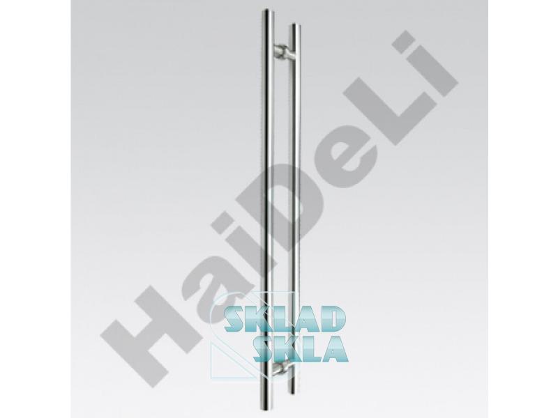 Ручка HDL-633