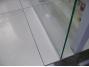 Захисна конструкція GlassScreen Solo