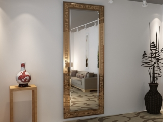 Зеркало Сornice Dorata