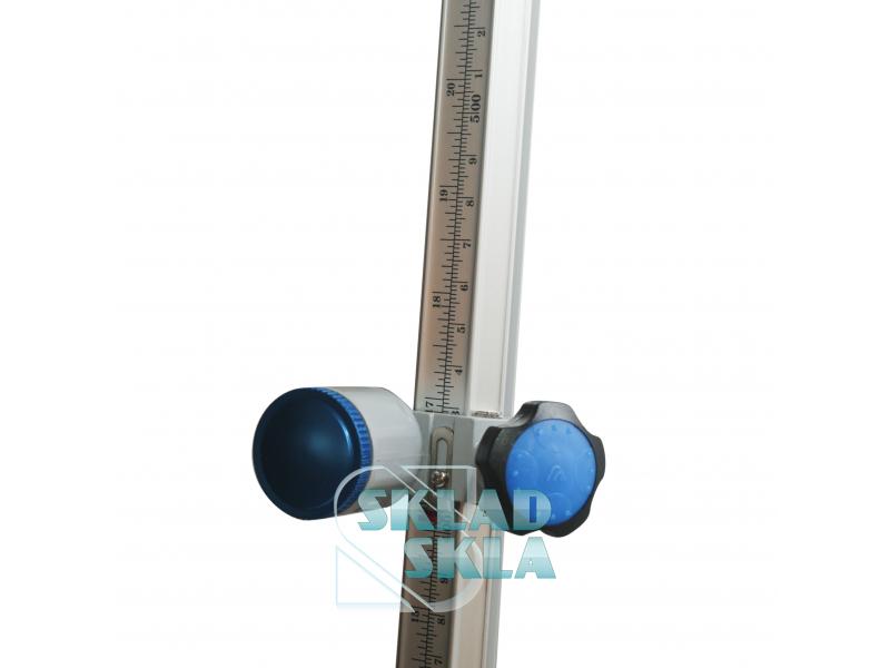 Быстрорез-Рейсмус K-Star для параллельной резки стекла 600мм (ECN-600)