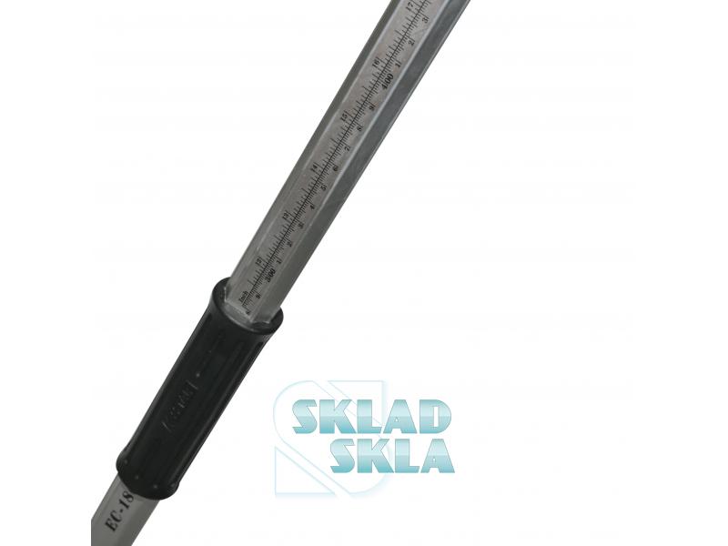 Быстрорез-Рейсмус K-Star для параллельной резки стекла 900мм (ECN-900)