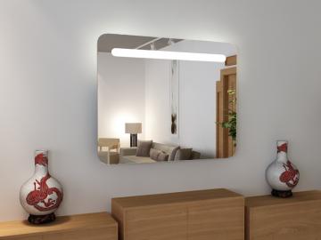 Дзеркало з LED підсвіткою Calipso
