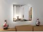 Дзеркало з LED підсвіткою Versa