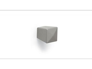 Мебельная ручка Poliplast 0025CV9006