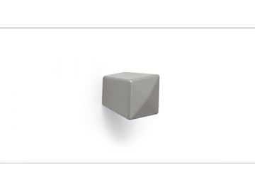 Меблева ручка Poliplast 0025CV9006