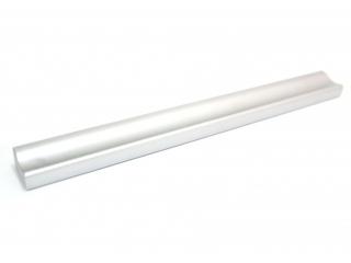 Мебельная ручка Poliplast 0045BV9006
