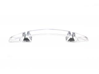 Мебельная ручка Poliplast 0046BTRAC