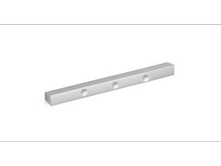 Мебельная ручка Poliplast 0082V9006