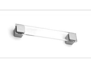 Мебельная ручка Poliplast  0094