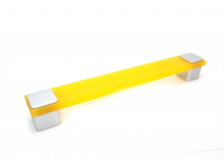 Мебельная ручка Poliplast 0096MMORVO