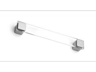 Мебельная ручка Poliplast 0096