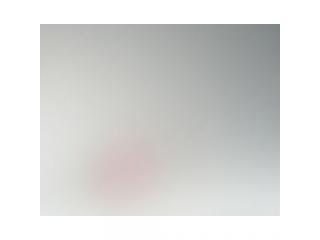 Стекло Сатин белый 6мм