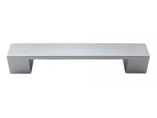 Мебельная ручка Poliplast 0304