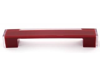 Мебельная ручка Poliplast 0306