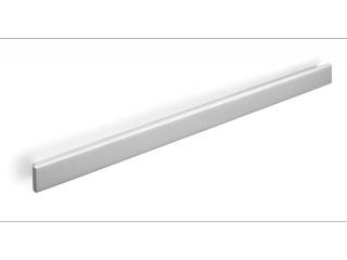 Мебельная ручка Poliplast 0377