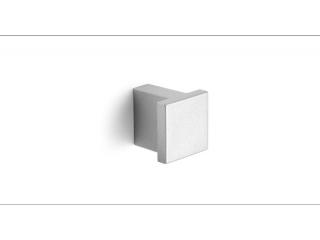 Мебельная ручка Poliplast 0422V9006