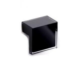 Мебельная ручка Poliplast 0603