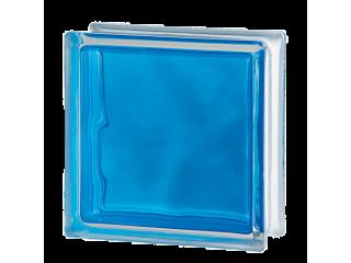 Склоблок кольоровий Brilly 1919/8 Wave Blue
