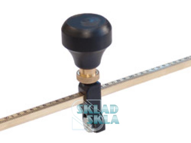 Запасний ріжучий модуль до циркуля-склоріза