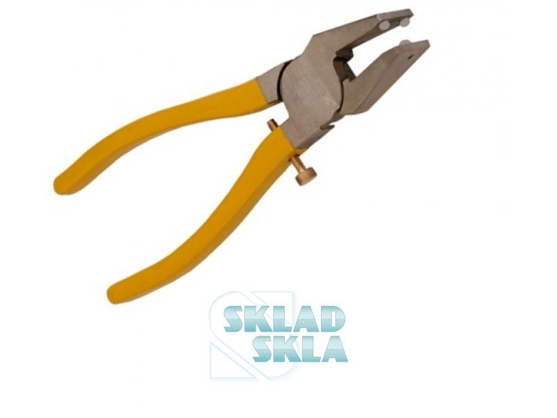 Плоскогубцы Hasal для разлома реза стекла (050)
