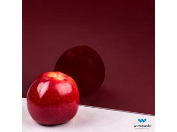 Planilaque Evo Crimson Red