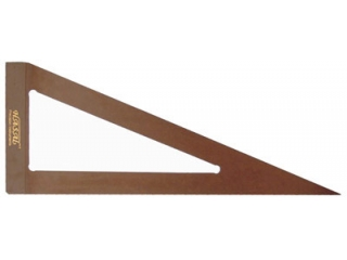 Треугольник, 1250мм