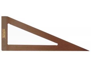 Треугольник, 800мм