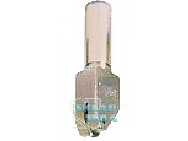 Режущая головка циркуля K-Star запасная (KW-6020)