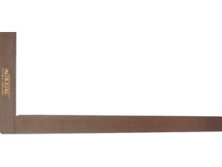 Угольник L-образный, 1750мм