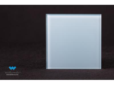 Lacobel Blue Pastel