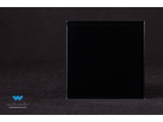 Lacobel  Black Classic