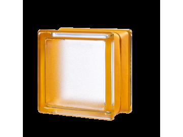 Склоблок Mini Apricot