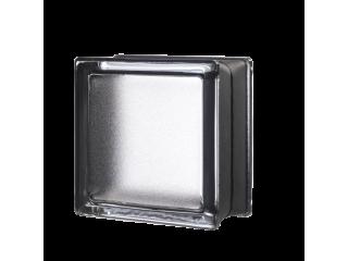 Стеклоблок Mini Licorice