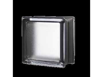 Склоблок Mini Licorice