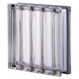 3D стеклоблок NEUTRO Q30  Doric Met