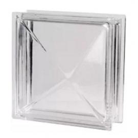 3D стеклоблок Q30 Diamante