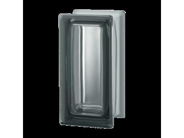 Склоблок половинка NORDICA R09 T