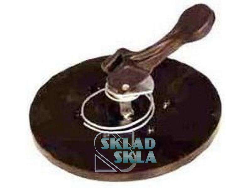 Присоска монтажная запасная для K*Star KS-606, KS-608