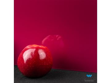 Planilaque Evo Raspberry