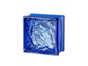 Склоблок SOPHISTICATED BLUE