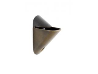 Полкодержатель пеликан 0906BVEBRAN