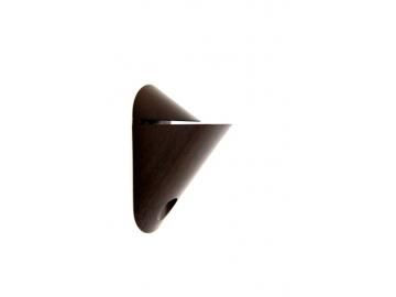 Тримач для полиць пелікан 0906KUBICWg