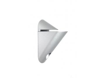 Тримач для полиць пелікан 0906V9006