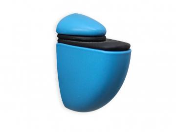 Тримач для полиць пелікан 48-Blue