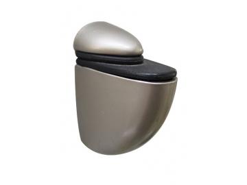 Тримач для полиць пелікан 48-Pg