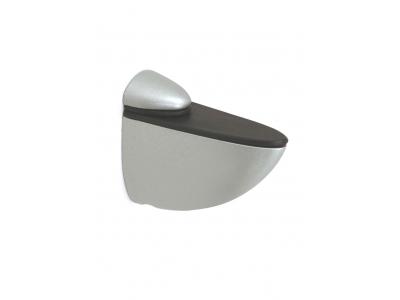 Полкодержатель пеликан 50-Mcc