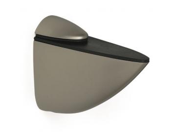 Тримач для полиць пелікан 50-Mnc